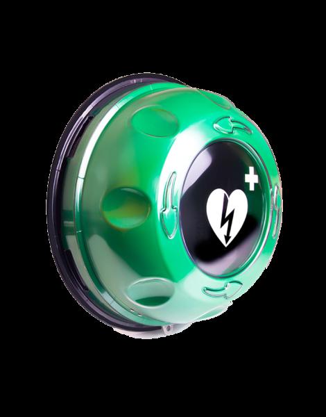 Rotaid Solid Plus AED kast